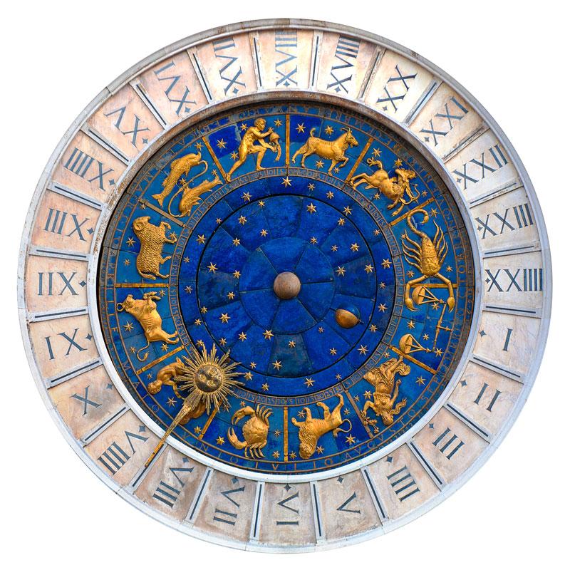 Action Voyance   Le portail de l astrologie et du médium 657b0756f342